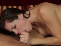 Bobbi Starr gets pleasured by lusty Jessica Drake